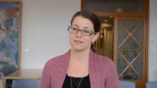Skånska kommuner undersöker: har handeln koll på leksakers kemikalieinnehåll?(, 2013-05-02T08:13:46.000Z)