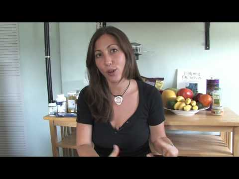 nutrition-advice-:-healthy-grocery-lists