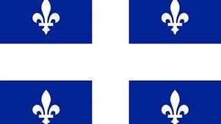 Quebec   Wikipedia audio article