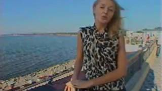 видео Номера в Анапе