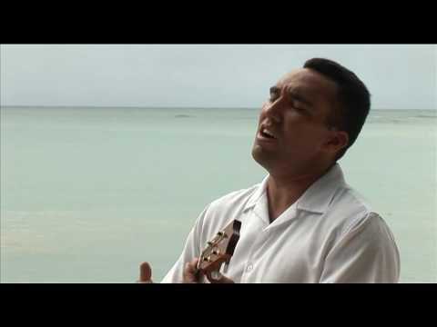Hawaiian Wedding Song (Hawaiian Version).mov