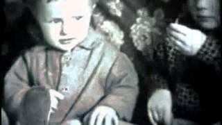 Ставище(Старый фильм на 8 мм пленке., 2011-06-03T14:18:28.000Z)