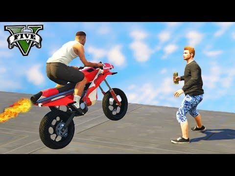 Generate GTA V Online: TODOS NOVOS CARROS vs SNIPERS!!! - UES INCRÍVEL Pictures