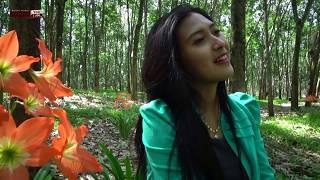 CINTA BUKAN KALENG - KALENG _Anisa Salma [official]