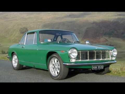Innocenti Collection For Sale Youtube