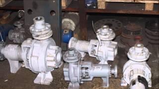 Насосы и насосное оборудование(, 2015-06-30T11:38:01.000Z)
