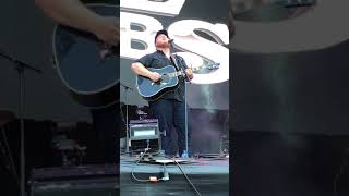 "Download Luke Combs ""Shoey"" & This One's For You Mp3 and Videos"