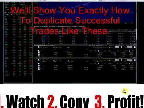Forex Trading Secrets: Heiken Aishi Forex Trading System
