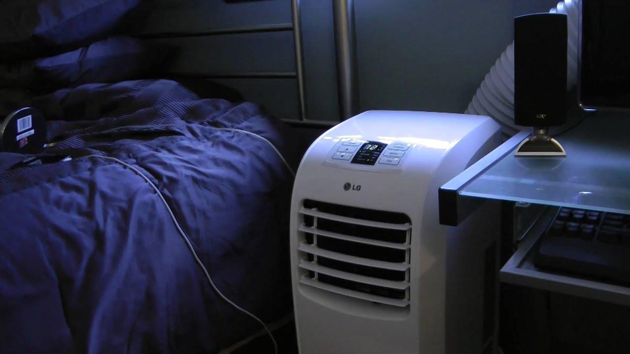 Home Depot Lg Air Conditioner 7000 Btu