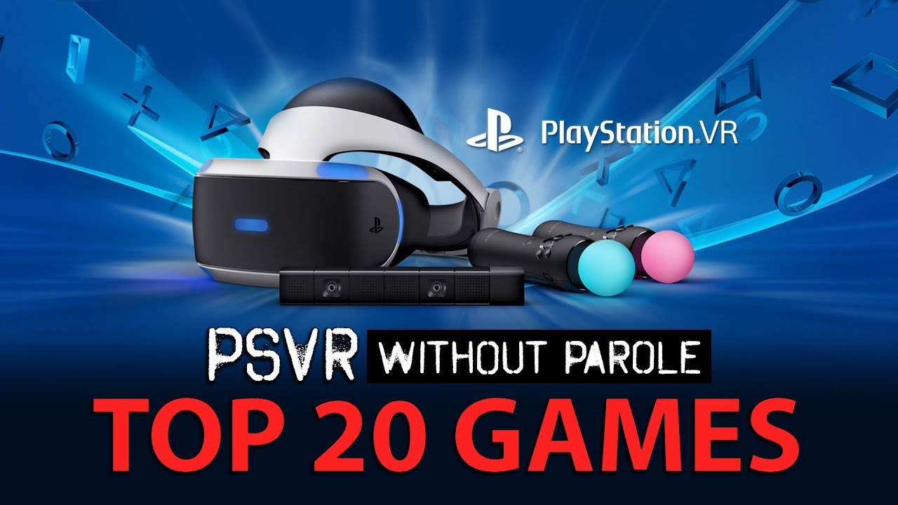 76bf6c90e64c01 Playstation VR Kopen In 2018