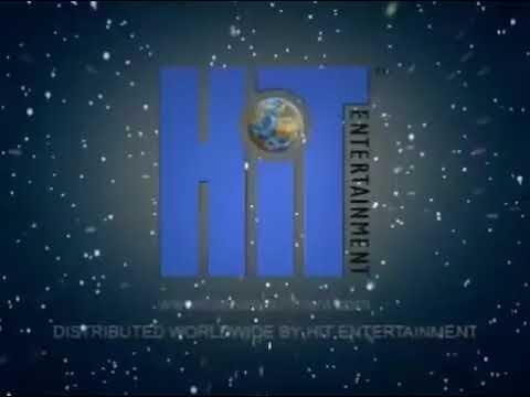 HiT Entertainment Children's Favorites Openings