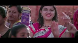 Wedding song | Dulhe Ki Sali | Meri Beti Mera Maan | Divya Natrajan Films