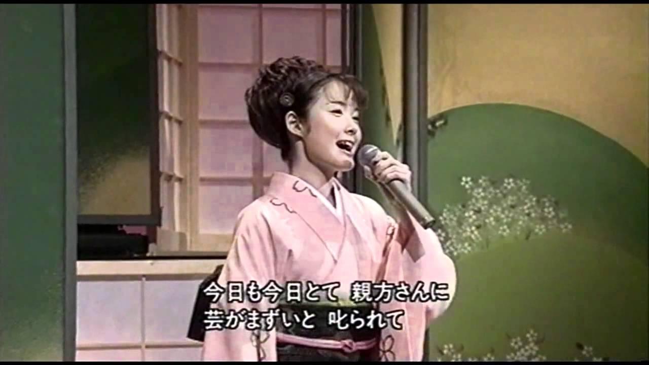 いじめ 小山田 圭吾