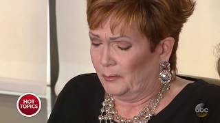 5th Accuser of Roy Moore Speaks Out About His Alleged Sexual Misconduct | The View
