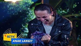 Highlight Anak Langit - Episode 742 dan 743