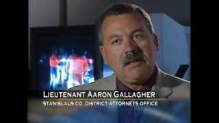 On The FrontLine - Gangs, Guns & Violence (Modesto Documentary)