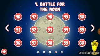 vuclip How to cross leval 56 and 57 in red ball 4