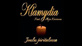 Klamydia Feat. Arja Koriseva - Joulu piritalossa (Audio, Vain elämää Kausi 11)