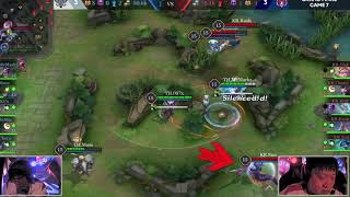 AWC Team Fight Analysis Episode 4 | Arena of Valor World Cup 2018