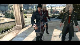 Dishonored: GOTY Edition #1 [Senza onore] PC ITA HD