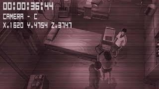 メタルギアソリッド HD ザ・ツインスネークス ブリーフィング 【完全版】 thumbnail