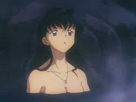 Can Naked inuyasha and kagome certainly right