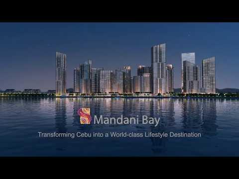 Mandani Bay Quay (new video)HD