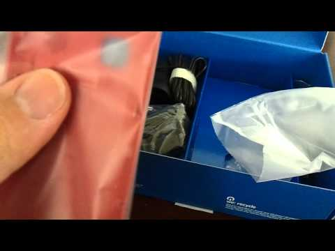 nokia-500-unboxing-video---phone-in-stock-at-www.welectronics.com