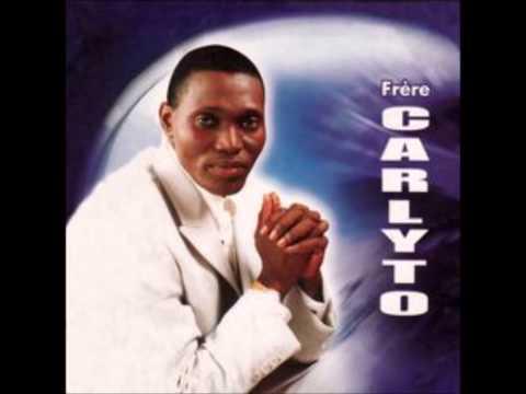 Fr Carlyto - Reconnaissance (album complet)