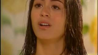 Женщины в любви - 96 серия
