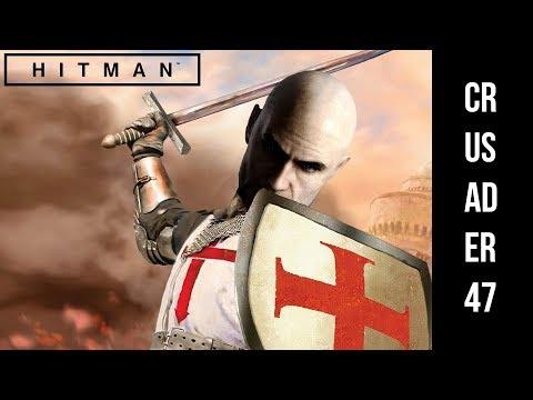 DEUS VULT - The 47th Crusade