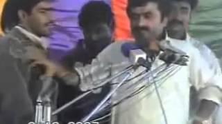 Zakir Qazi Wasim Abbas Mangiyan Duawan Qasida