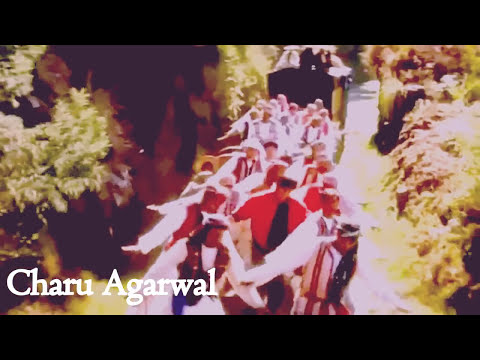 Aa Tayar Hoja with 9 Bollywood actresses (Collab) #4 DONE I HD