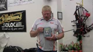 archery tip of the week   velocitip how it can improve your arrow performance accuracy