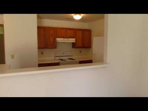 G&R Rentals 2300 S. Illinois Avenue 1 Bedroom Apartment