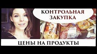 видео К-РУОКА в СПБ