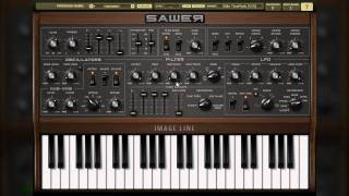 Sawer Part Five - Output & Playing Styles