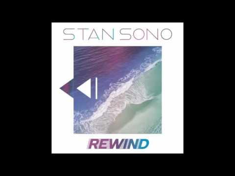 Stan Sono - Rewind