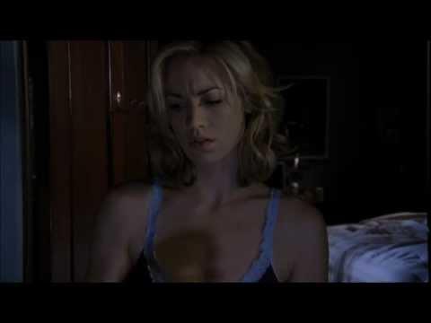 """Chuck S05E12   """"Chuck, I'm cold."""" [HD]"""