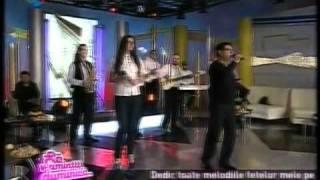 Cornel Verban - Nu voi stii - Sa v-amintiti duminica - 1 Noiembrie 2009