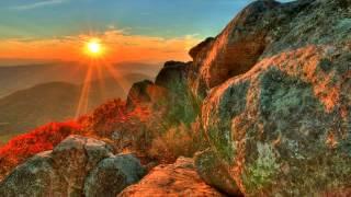 Jesus: You Are Proceeding Full Speed Ahead Towards The Moment Of Awakening - January 21, 2015