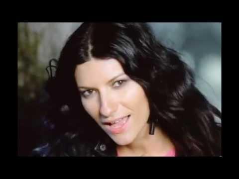 Laura Pausini nei