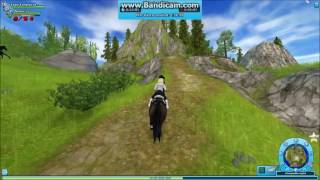 Video Star Stable Online | Train my horse to level 15 #1 download MP3, 3GP, MP4, WEBM, AVI, FLV November 2017