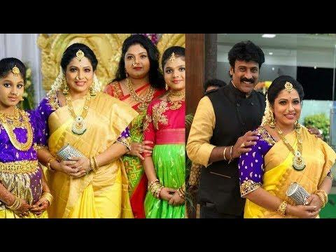Tv Actress Haritha family photos | Haritha | Ravali | Jackie | pics,husband,age,sister,brother
