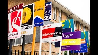 Trends In The Housing Market ! R.I.P Commonwealth !
