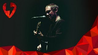 Ocean Colour Scene - You