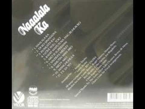 Valera's Medley - Rey Valera