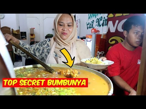 kuliner-terkenal-di-surabaya-aslinya-dari-lamongan---tahu-campur-pak-minto