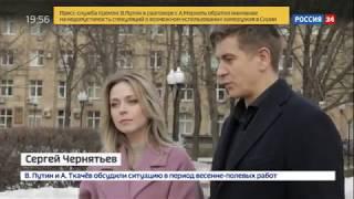 Дом.РФ: Ипотека - мобилизация