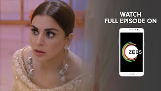 Kundali Bhagya - Spoiler Alert - 27 Nov 2018 - Watch Full Episode On ZEE5 - Episode 361